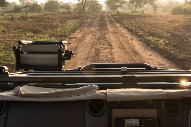 singita-pamushana-vehicle-branded-shots-17