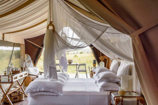 honeymoon-and-romance-trip-type_glamping