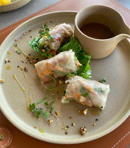 green-safari-trip-recap-sabora-food-1