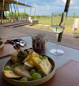 green-safari-trip-recap-sabora-food-2