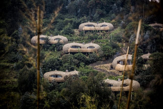 bisate-lodge-rwanda
