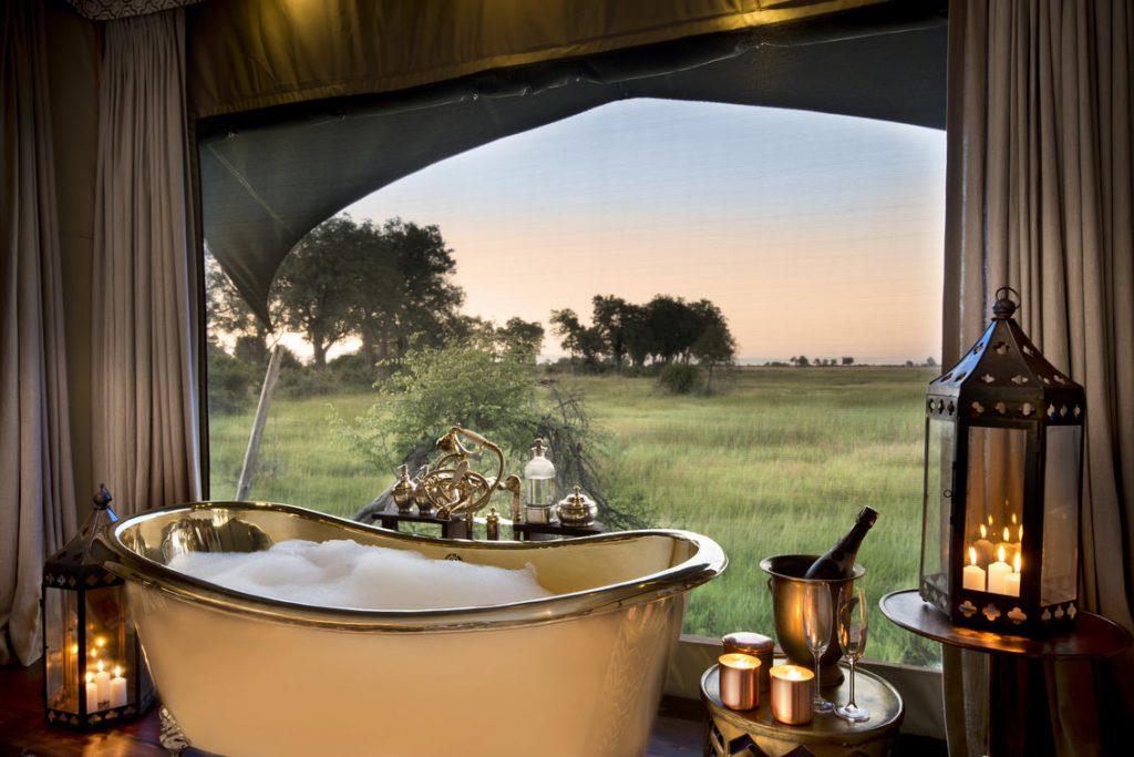 duba-plains-camp-botswana