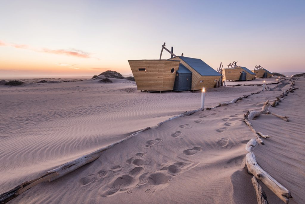 shipwreck-lodge
