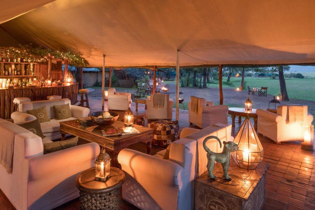 little-governors-camp-kenya