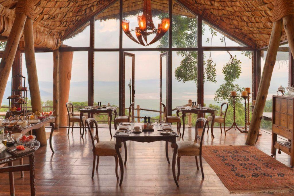 ngorongoro-lodge-tanznaia